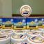 ครีมกันแดดริต้า RITA Sun Cream ราคาปลีก 45 บาท / ราคาส่ง 36 บาท thumbnail 10