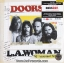 The Doors - L.A.Woman 2lp N. thumbnail 1
