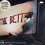 DJ Shadow - The better 2lp NEW thumbnail 1