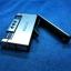 กล่องบุหรี่ HITECH FOCUS รุ่นใหม่ สีเงิน thumbnail 4