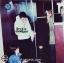 """Arctic Monkeys - """"Humbug"""" 1Lp N. thumbnail 1"""