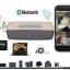 ลำโพงบลูทูธ Bluetooth Speaker Mini รุ่น S815 เสียงดี เบสแน่น thumbnail 1