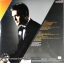 Michael Buble - To Be Loved 1lp ( NEW ) thumbnail 2