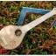 อูคูเลเล่ Ukulele NoteP (ของนทเดอร์สตาร์) รุ่น Pear Shape ทรงแพร์ LongNeck (Concert) Solid Maple สาย Aquila พิเศษแถมกระเป๋าผ้าหนานุ่ม จูนเนอร์และปิ๊กอัพฟรี thumbnail 6