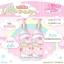 โลชั่นวีต้าไวท์ Vita white body lotion ราคาพิเศษ 99 บาท thumbnail 2