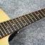 กีต้าร์โปร่ง Guitar Sen รุ่น special Top solid Cedar thumbnail 6
