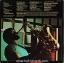 Sonny Rollins - Nucleus 1lp thumbnail 2