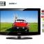 Masterbox HD 8 in 1 เครื่องรับดาวเทียม ระบบ HD 1080i สามารถแชร์ผ่านดาวเทียมได้ ไม่ต้องใช้ INTERNET! thumbnail 5