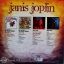 Janis Joplin - The Classic LP Collection (BOX 4 LP) 2011 NEW thumbnail 2