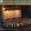 Leonard Bernstein New York Philharmonic - Tchaikovsky Pathetique Symphony 1lp thumbnail 1