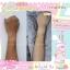 โลชั่นวีต้าไวท์ Vita white body lotion ราคาพิเศษ 99 บาท thumbnail 23