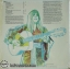 Melanie - From The Beginning 1lp thumbnail 2