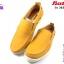 Bata (บาจา) สีเหลืองแทน รุ่น8230 เบอร์39-45 thumbnail 1