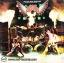 Triumph - Rock & Roll Machine 1978 1lp thumbnail 1