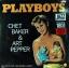 Chet Baker & Art Pepper - Playboy 1Lp N. thumbnail 1