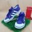 รองเท้าผ้าใบผู้หญิง adidasm.20788 สีม่วง thumbnail 1