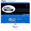 """คิว.ซี.ลิสซิ่ง www.qcleasing.com ดำเนินธุรกิจบริการให้เช่ารถยนต์แบบครบวงจรมากว่า 18 ปี ภายใต้สโลแกน """"การบริการคือหัวใจของเรา"""" thumbnail 6"""