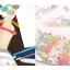 Postcard Coloring Set_x2 thumbnail 9