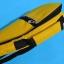 กระเป๋า อูคูเลเล่ Ukulele Bag Minsine บุฟองน้ำ ไซส์ Concet ,Tenor คละสีสดใส thumbnail 6