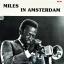 Miles Davis - In Amsterdam 1Lp thumbnail 1