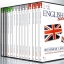 English Today Multimedia Courses (26DVD) thumbnail 1