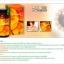 วิตามิน C (ZHUBEE Vitamin C) thumbnail 1