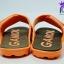 รองเท้าแตะ GAMBOL แกมโบล รุ่น GM 43102 สีส้ม/น้ำตาล เบอร์ 4-9 thumbnail 3