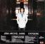 Jean Michel Jarre - Oxygene 1977 thumbnail 2