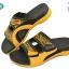 รองเท้าแตะ Scholl Zulu ll (ซูลู 2)เบอร์ 3-9 thumbnail 1