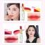 NOVO Double Color Lipstick ลิปสติกทูโทน ราคาปลีก 100 บาท / ราคาส่ง 80 บาท thumbnail 5