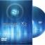 Windows 7 X3 Sp1 New Edition 2012 X86 Full Activated สวยงามมากๆ thumbnail 1
