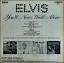 Elvis - You'll never walk alone 1LP thumbnail 2