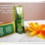 Promotion Set Hyaloe Hydro power soap and serum thumbnail 6