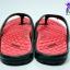 รองเท้าแตะ GAMBOL แกมโบล รุ่น GM 41050 สีแดง เบอร์ 4-9 thumbnail 3