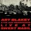 Art Blakey - Live At Sweet Basil 1985 thumbnail 1