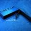 กล่องบุหรี่ HITECH FOCUS รุ่นใหม่ สีฟ้า thumbnail 3
