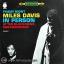 Miles Davis - Friday Night At The Blackhawk,San Francisco 1lp thumbnail 1