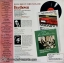 Family Library Of Great Music -piano Concerto No.5 (Emperor) 1lp thumbnail 2