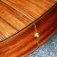กีต้าร์โปร่ง Guitar Sen รุ่น F-6SS Custom All Soid thumbnail 8