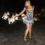 Pug Dog Walking Balloons - น้องหมาปั๊กบอลลูน / Item No. TL-K021 thumbnail 6