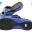 รองเท้าแตะ Scholl Zulu ll (ซูลู 2)เบอร์ 3-9 thumbnail 4
