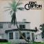 Eric Clapton - 461 Ocean Boulevard 1974 1lp thumbnail 1