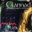 Clannad - Christ Church Catheoral 2Lp N. thumbnail 1