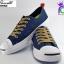 รองเท้าผ้าใบ CONVERSE JACK PURCELL JACK OX NAVY/WHITE เบอร์ 7,8,9 thumbnail 1