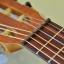 กีต้าเลเล่ Guitalele Mild รุ่น melody all mahogany thumbnail 3
