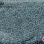 ลูกปัดจีน กลม สีเทาตะกั่ว 2มิล #S (1ถุง/450กรัม) thumbnail 1