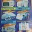 (มือ2) ชุดเครื่องใช้ไฟฟ้า สีปกติ ครบเซ็ท thumbnail 1