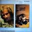 Wtshbone Ash - Wishbone Four 1Lp 1974 thumbnail 4
