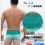 PRE กางเกงว่ายน้ำชาย thumbnail 4
