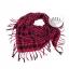 ผ้าพันคอชีมัค Shemagh สีแดง thumbnail 1